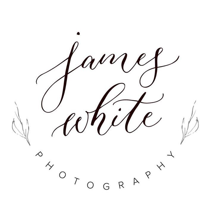 James White Photography Bot for Facebook Messenger