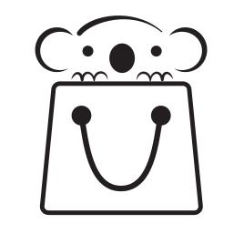 Koala Home Shopping Bot for Facebook Messenger