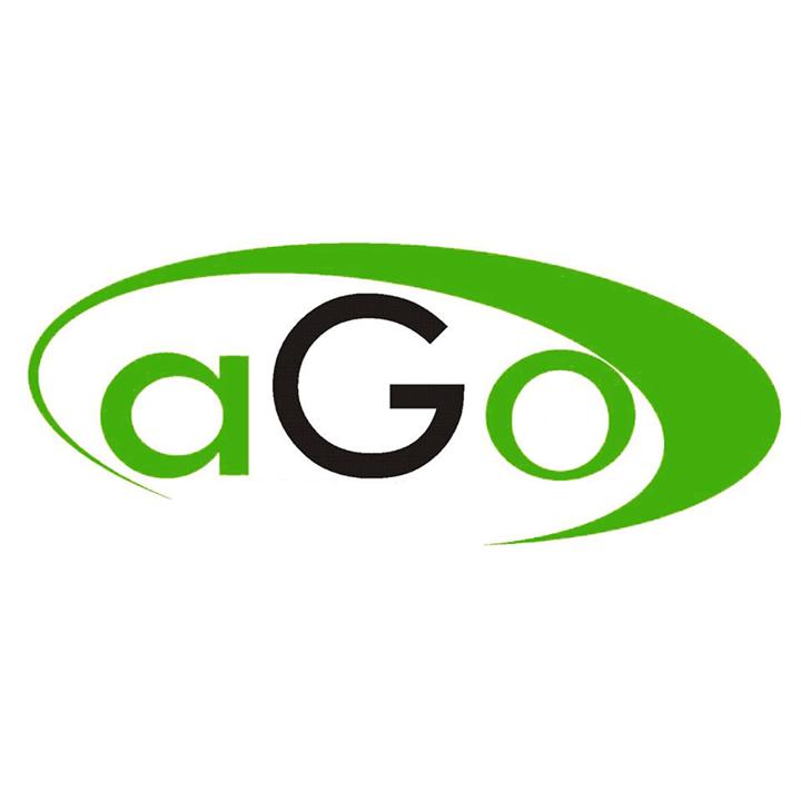 AGO Inversiones Bot for Facebook Messenger