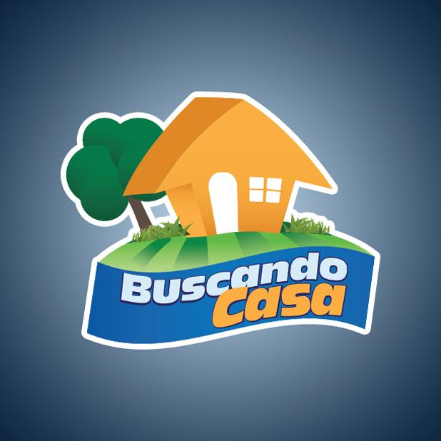 Buscando Casa Bot for Facebook Messenger