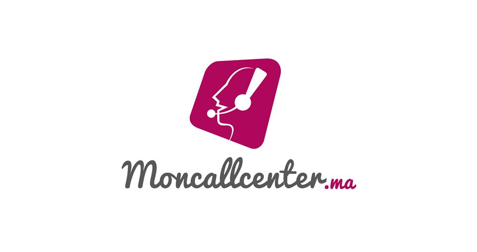 Moncallcenter.ma Bot for Facebook Messenger