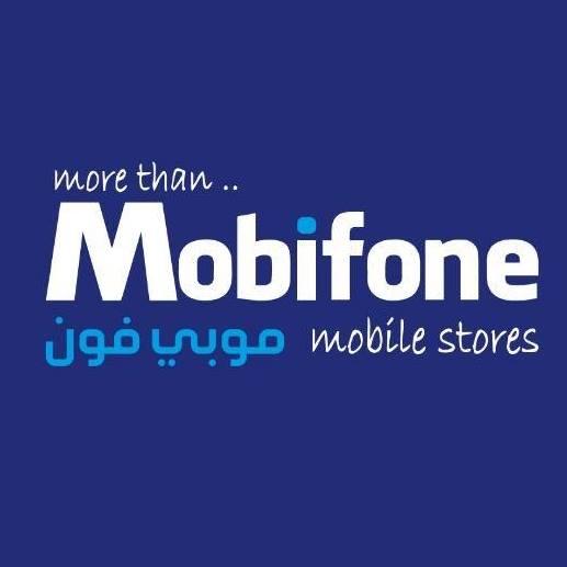 Mobifone Bot for Facebook Messenger