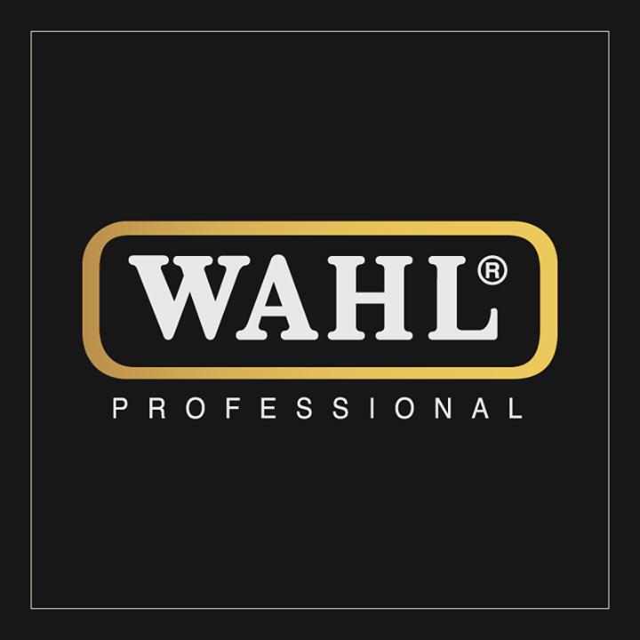 WAHL Profesional Latinoamérica Bot for Facebook Messenger