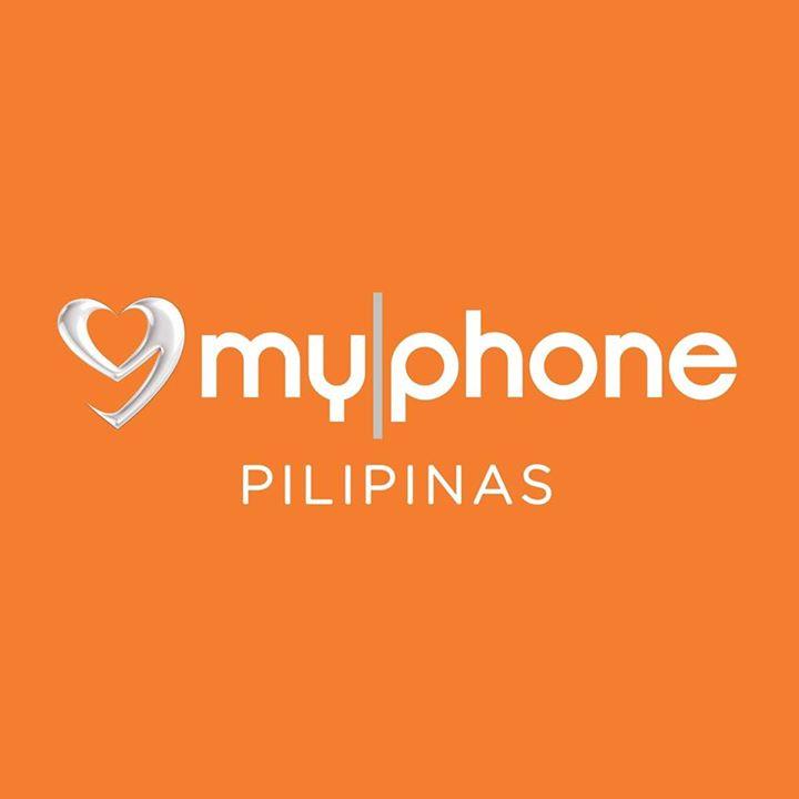 MyPhone Bot for Facebook Messenger