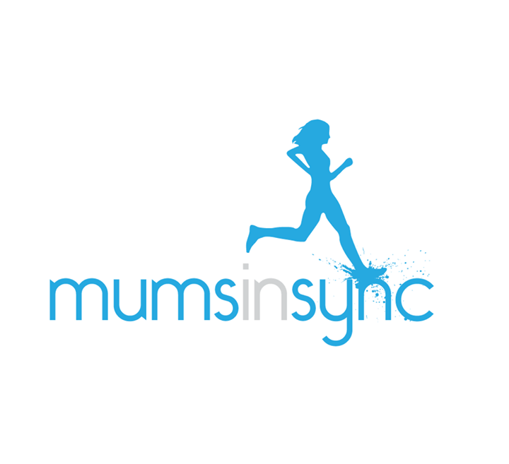 Mums In Sync Bot for Facebook Messenger