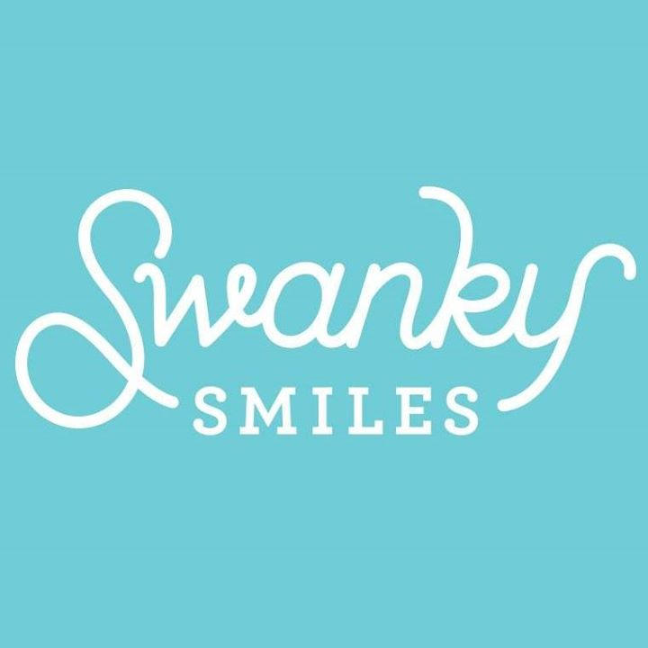 Swanky Smiles Bot for Facebook Messenger