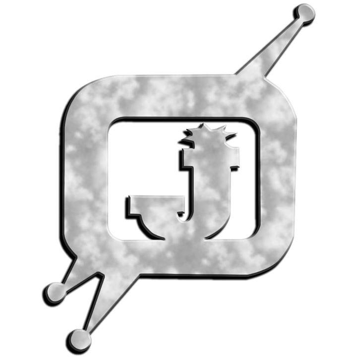Https Chatbottle Co Bots Indianfemalefitness For Messenger Yearly 0 6 Https Datastandard Blob Core Windows Net Botimg 5be7c226525d5d0ee0cb16ce Xx Oh 264a091852d91ab92616a8b01f3f0f05 Oe 5c6a3d9b Indianfemalefitness For Messenger Https