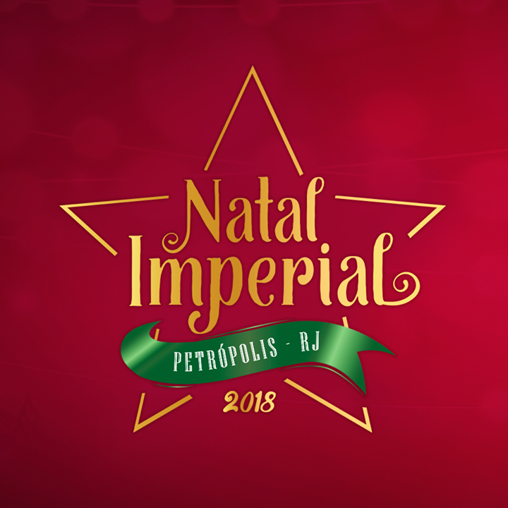 Natal Imperial - Petrópolis Bot for Facebook Messenger