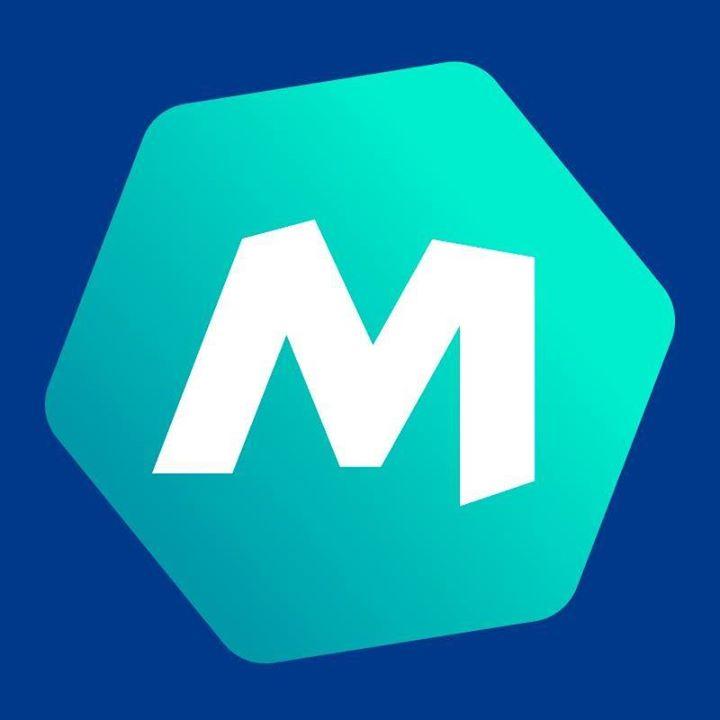 ManoMano Bot for Facebook Messenger