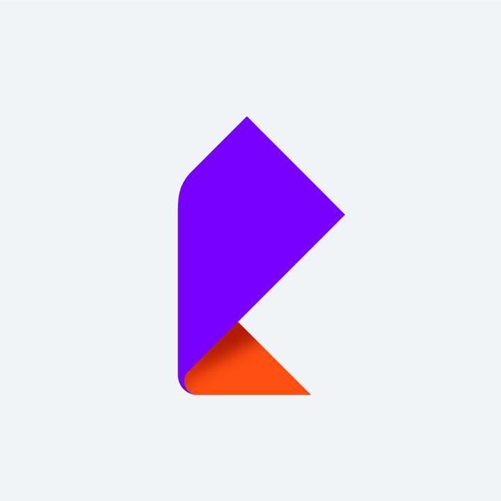 Ростелеком Bot for Facebook Messenger