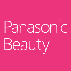 Panasonic Beauty Bot for Facebook Messenger