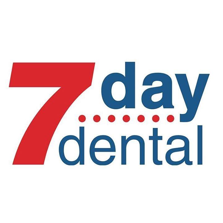 7 Day Dental Bot for Facebook Messenger