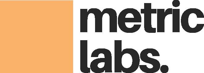 Metric Labs Big Bot for Facebook Messenger