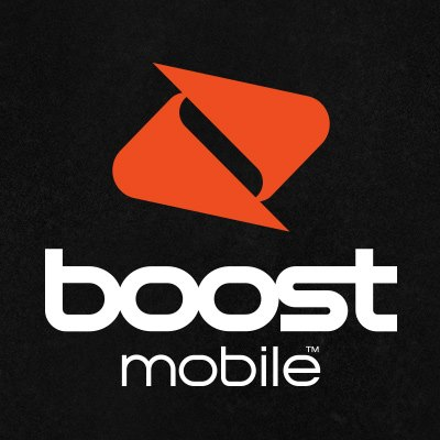 Boost Mobile Australia Bot for Facebook Messenger