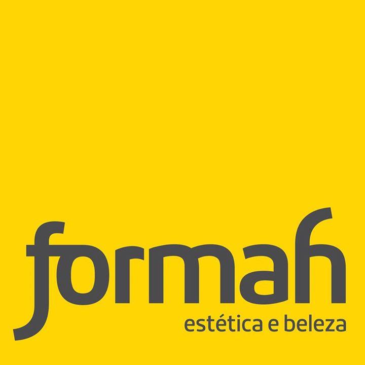 Formah Estética e Beleza Bot for Facebook Messenger