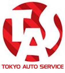 Tokyo Auto Service Myanmar Bot for Facebook Messenger