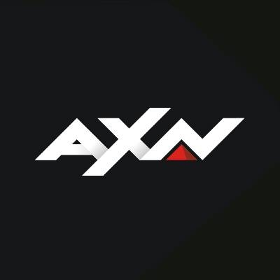 AXN Latinoamérica Bot for Facebook Messenger
