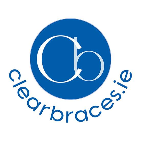 Clearbraces Bot for Facebook Messenger