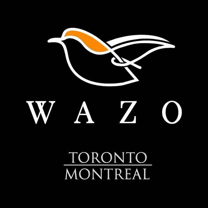 Wazo Furniture Bot for Facebook Messenger