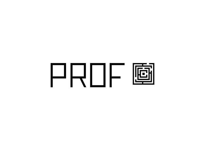 PROF Shoes Store Bot for Facebook Messenger