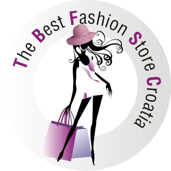 The Best Fashion Store Croatia Bot for Facebook Messenger