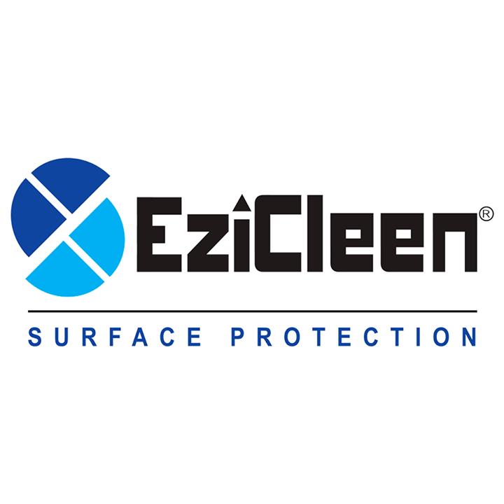 Ezicleen Surface Protection Bot for Facebook Messenger