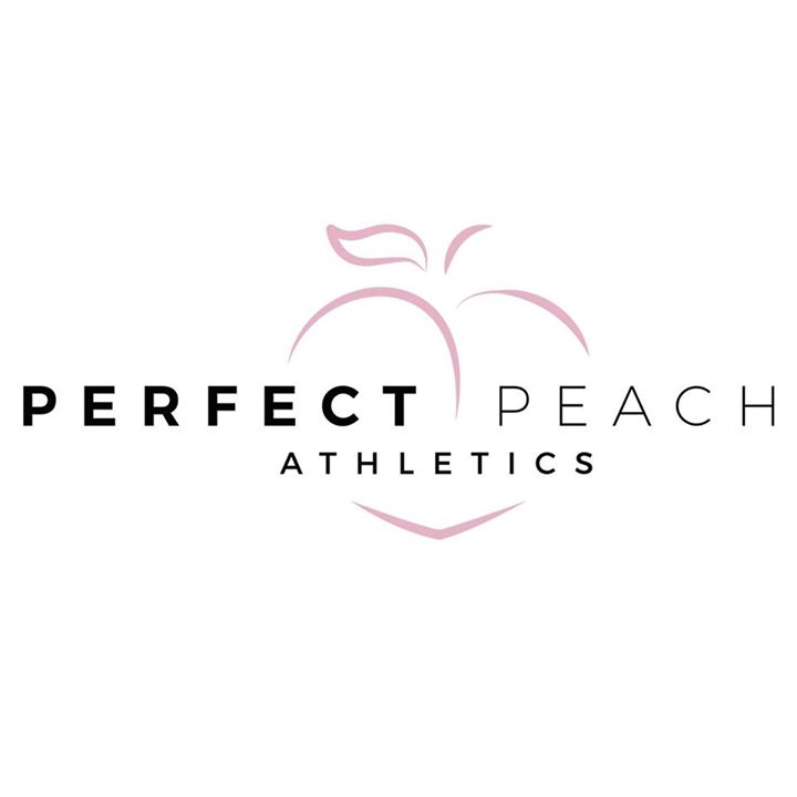 Perfect Peach Athletics Bot for Facebook Messenger