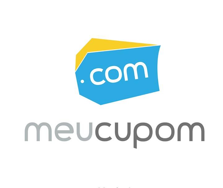 MeuCupom.com Bot for Facebook Messenger