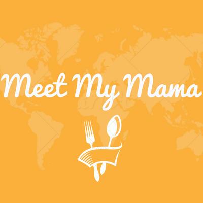 Meet My Mama Bot for Facebook Messenger