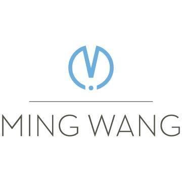 Ming Wang Bot for Facebook Messenger