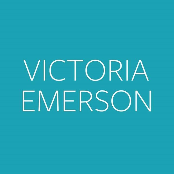 Victoria Emerson Bot for Facebook Messenger