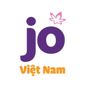 Jo Vietnam Bot for Facebook Messenger