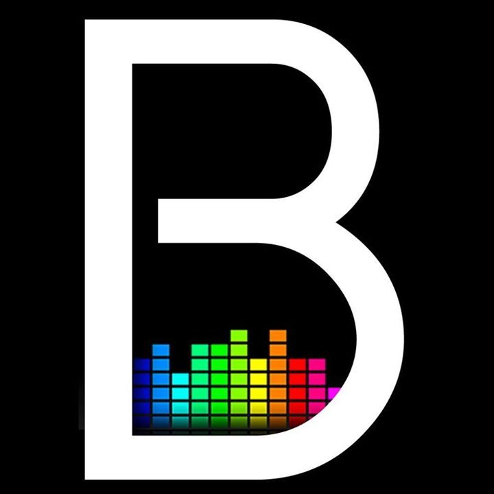 Beatz Fitness Bot for Facebook Messenger