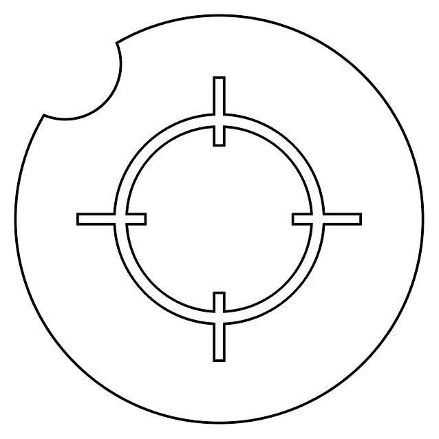 Hoplite Armor Bot for Facebook Messenger