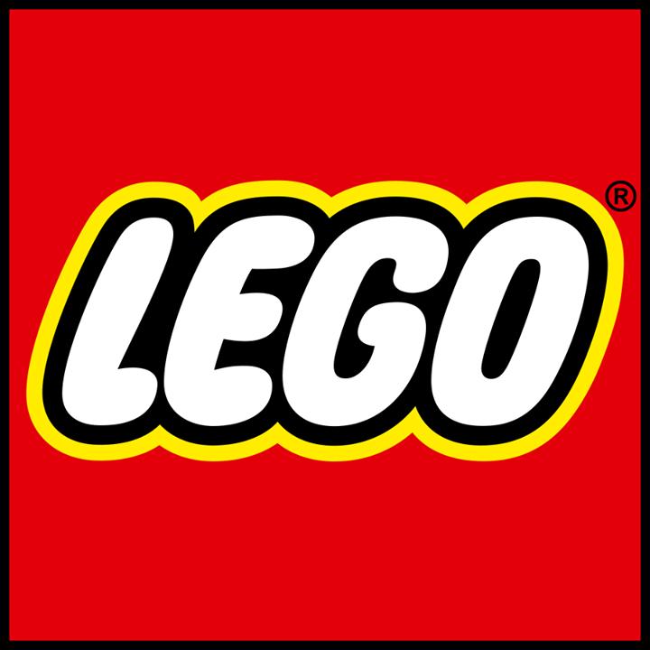 LEGO Store Perú Bot for Facebook Messenger