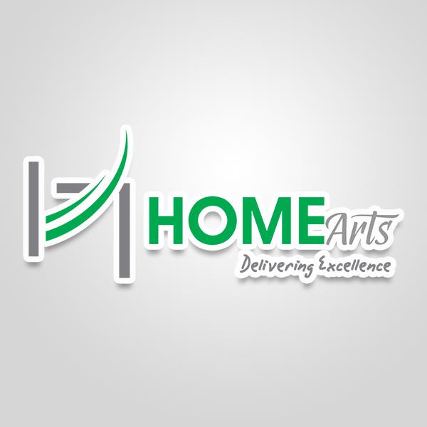Home Arts Bot for Facebook Messenger