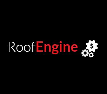 RoofEngine Bot for Facebook Messenger