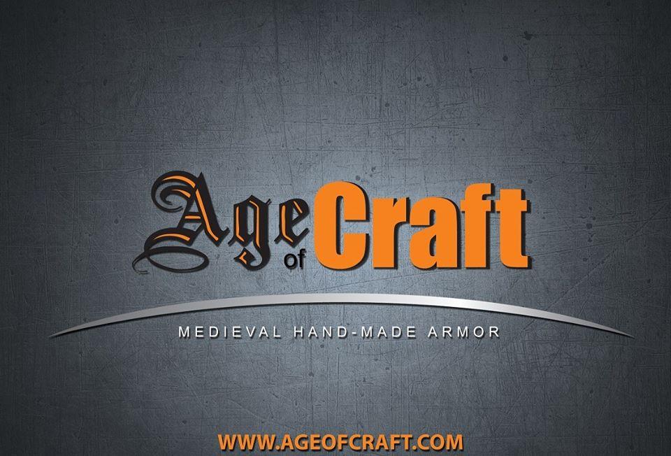 Age Craft Bot for Facebook Messenger