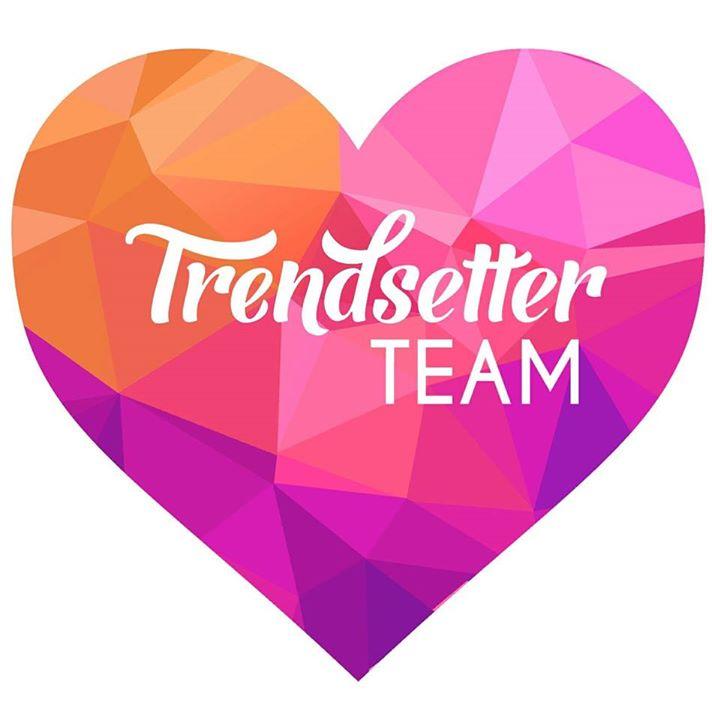 Trendsetter's Bazaar Bot for Facebook Messenger