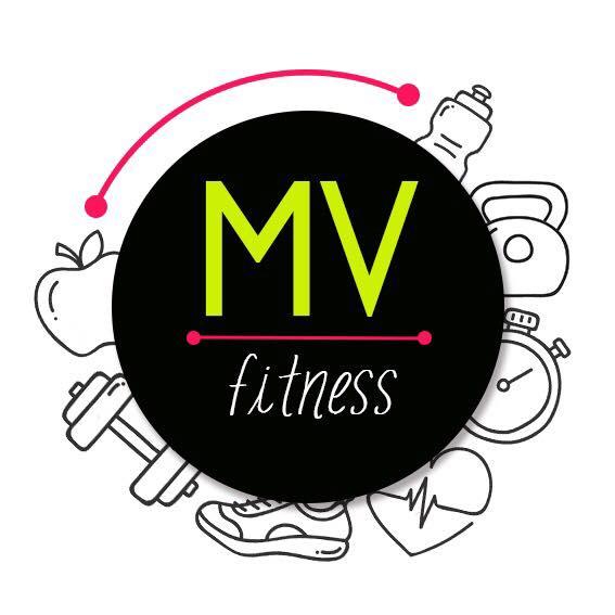 MV fitness Bot for Facebook Messenger