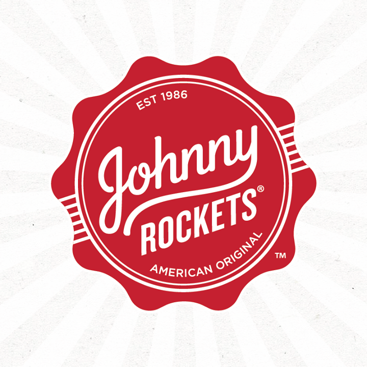 Johnny Rockets - Costa Rica Bot for Facebook Messenger
