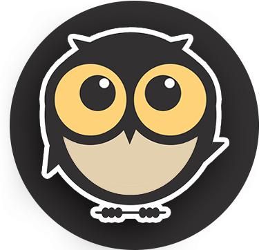 Io Ti Maledico. Bot for Facebook Messenger