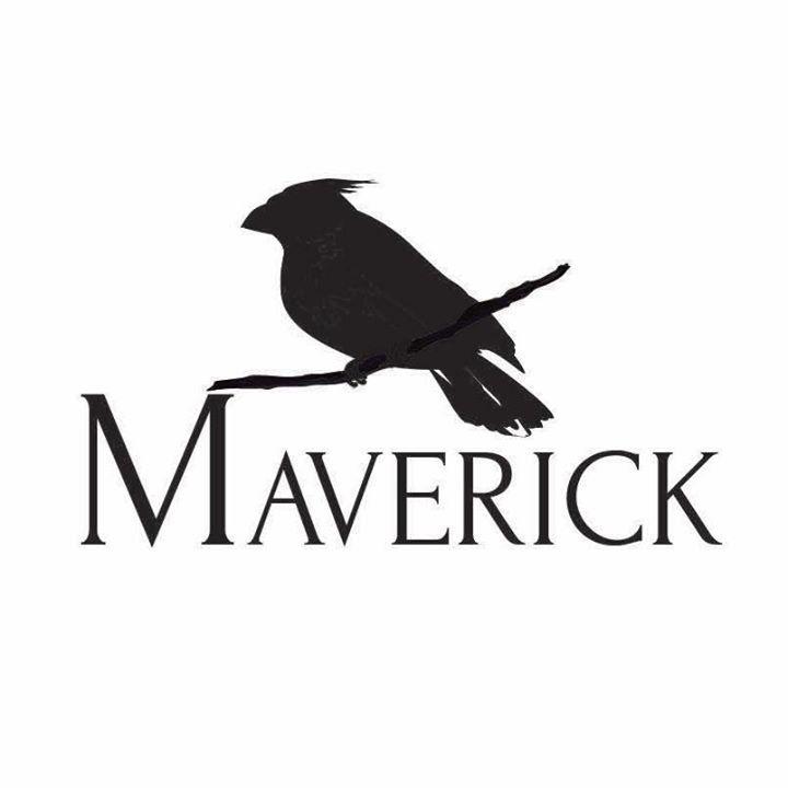 Maverickshoes - แบรนด์รองเท้าหนังพรีเมียม รองเท้าทำงาน รองเท้าเจ้าบ่าว Bot for Facebook Messenger