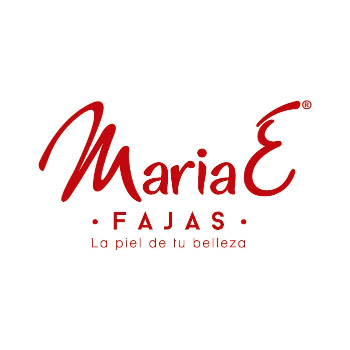 Fajas MariaE Bot for Facebook Messenger