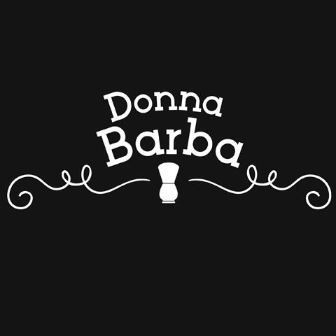 Donna Barba Barbearia Bot for Facebook Messenger