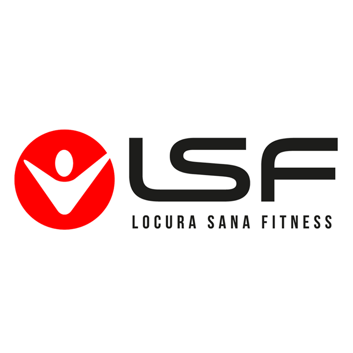 Locura Sana Fitness Bot for Facebook Messenger