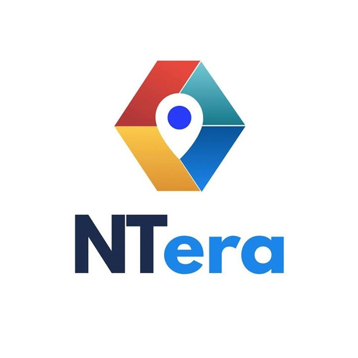Ntera.lt Bot for Facebook Messenger