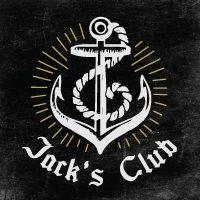 Jack's Club Bot for Facebook Messenger