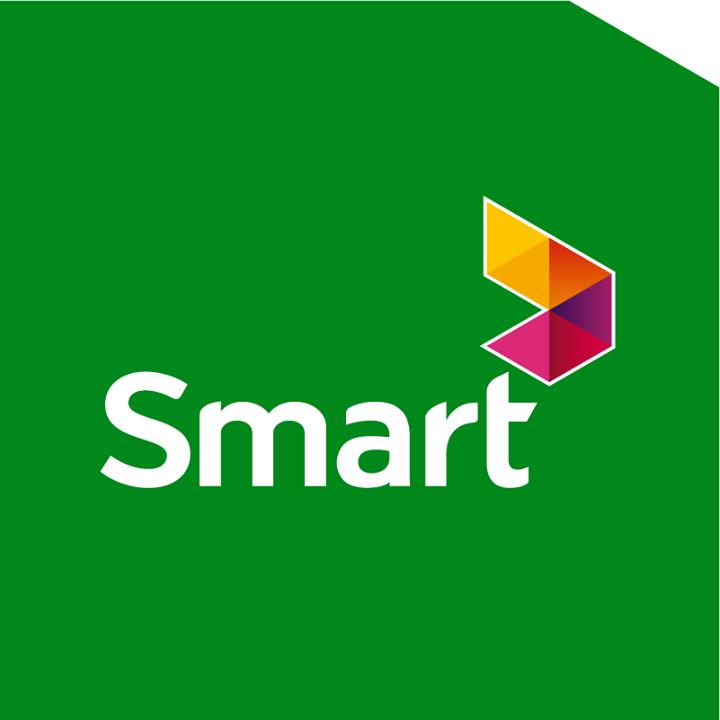 Smart Axiata Bot for Facebook Messenger