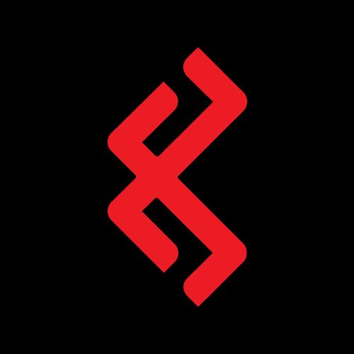 RunSociety Bot for Facebook Messenger
